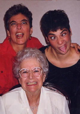 mommegrandmafaces.jpg