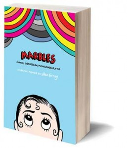 MarblesBook3-D_LoRez
